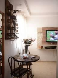 Título do anúncio: Apartamento no Condomínio Del Giardino II (Código AP00273 )