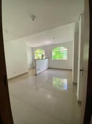 Título do anúncio: Apartamento 2 qtos 1 vaga - bairro Jardim São José