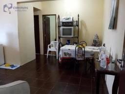 Apartamento com 2 dormitórios à venda, 82 m² por R$ 230.000,00 - Amadeu Furtado - Fortalez