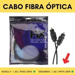 cabo de fibra otica flexivel de qualidade revestimento em pvc