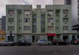 Escritório para alugar em Centro, Pelotas cod:L13518