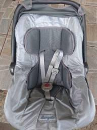 Bebê confort 0 a 13kg