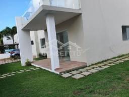 Casa 4/4 com suíte no Miragem, Lauro de Freitas-BA
