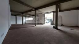 Título do anúncio: Aluguel - Loja - 226,00m² - Céu Azul - Belo Horizonte