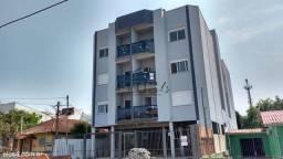 Título do anúncio: Apartamento com 1 Dormitorio(s) localizado(a) no bairro Rio Branco em São Leopoldo / RIO G