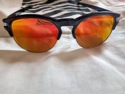 Vendo Oculos Oakley Latch *