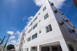 Apartamento à venda com 2 dormitórios em Rio doce, Olinda cod:CA-21