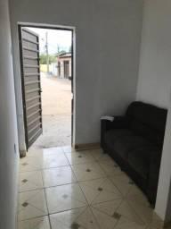 Título do anúncio: Titulo: Kit net/apartamento mobiliado, sem taxas. Cidade universitaria/varzea/UFPE.