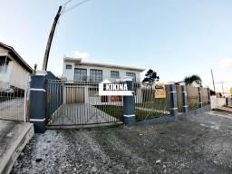 Apartamento para alugar com 2 dormitórios em Chapada, Ponta grossa cod:00972.002