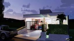 Título do anúncio: Casa com 3 dormitórios à venda, 254 m² por R$ 980.000,00 - Vale dos Cristais - Macaé/RJ