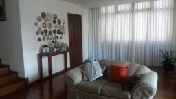 Título do anúncio: Apartamento à venda, 4 quartos, 2 suítes, 2 vagas, Savassi - Belo Horizonte/MG