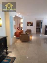 Título do anúncio: Cód: 7730 D Apartamento 4 quartos na Praia da Costa