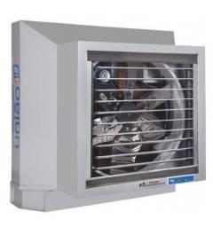 Título do anúncio: climatizadores de ar em ótimas condições marca união