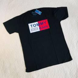 Título do anúncio: camiseta 30.1 em atacado