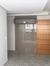 Título do anúncio: Apartamento à venda, 2 quartos, 2 suítes, 1 vaga, Savassi - Belo Horizonte/MG