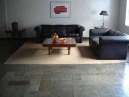 Título do anúncio: Apartamento à venda, 4 quartos, 1 suíte, 1 vaga, Sion - Belo Horizonte/MG