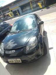 Ford ka 2013 c/ ar