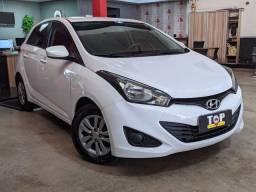 Título do anúncio: Hyundai HB20 1.6M COMF