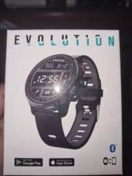 Título do anúncio: Mormaiii EVOLUTION MOL5AA/8P