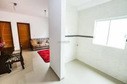 MF@ 1 ou 2 dormitórios pronto pra vc