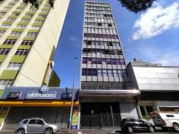 Título do anúncio: Apartamento para locação bairro Centro
