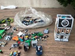 Lote Lego