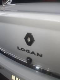 Logan automático