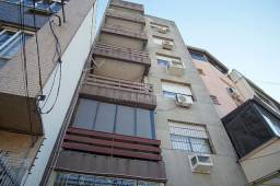 PORTO ALEGRE - Padrão - Cidade Baixa
