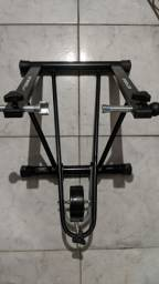 Rolo de treino | Ciclismo | Altmayer Sport