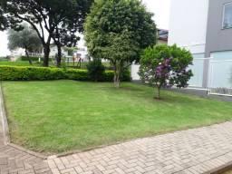 Corte de gramaa
