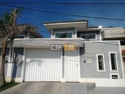 Título do anúncio: Casa com 4 dorms, Pontinha, Araruama - R$ 1.2 mi, Cod: 697