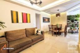 Título do anúncio: Apartamento à venda com 4 dormitórios em Fernão dias, Belo horizonte cod:351690