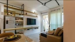 Título do anúncio: Alugo Apartamento Vista Mar 2/4 suíte, Varanda no Imbuí Ville | $ 2.810,00 com taxas.