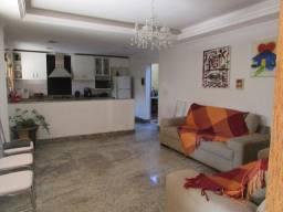 Título do anúncio: Casa à venda, 4 quartos, 3 suítes, 4 vagas, Braúnas - Belo Horizonte/MG
