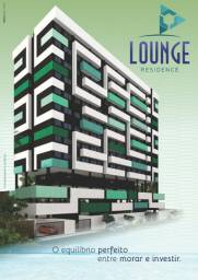 Edf. Lounge Residence - Entrada 6Mil- A partir de 216 Mil - Oportunidade.