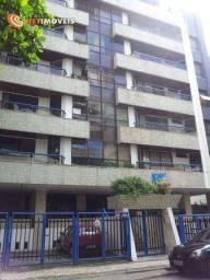 Apartamento para alugar com 3 dormitórios em Ondina, Salvador cod:445958