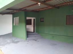 Título do anúncio: #Venda Casa na Cabanagem