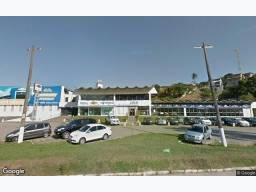 Título do anúncio: Leilão Santander - 13287- Niterói/RJ