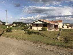 Título do anúncio: Casa com 3 dormitórios à venda, 150 m² por R$ 279.000,00 - Condominio ninho verde - Porang