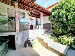 Título do anúncio: Casa à venda, 3 quartos, 2 vagas, Alípio de Melo - Belo Horizonte/MG