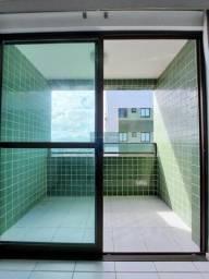 Título do anúncio: Apartamento pronto para morar 3 quartos  2 vagas no bairro da Encruzilhada