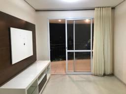 Apartamento Alto da Mooca - Código 2098