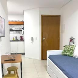 Título do anúncio: Apartamento à venda, 1 quarto, Centro - Belo Horizonte/MG
