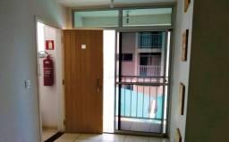 Apartamento à venda com 2 dormitórios em Independencia, Ituiutaba cod:V6666
