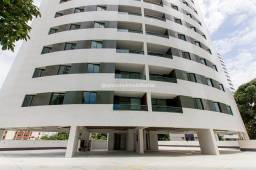Apartamento à venda, 3 quartos, 1 suíte, 2 vagas, Rosarinho - Recife/PE