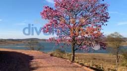 Título do anúncio: Fazenda para pecuária a venda em Água Limpa, Goiás