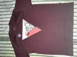 Camisas promoção $35