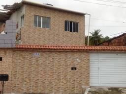 Título do anúncio: Alugo Casa 3Qts na Jaguarana