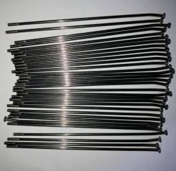 Raio traseiro titan 150 fan 150 cromado