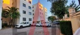 Título do anúncio: Apartamento para aluguel, 3 quartos, 1 vaga, Itapoã - Belo Horizonte/MG